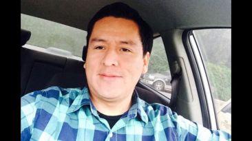 Joven que salió a vender auto apareció enterrado en La Molina