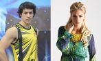 Patricio Parodi habla de nuevo 'ampay' con Sheyla Rojas