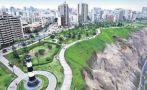 Acciona ganó contrato de S/.58 millones por red de agua de Lima