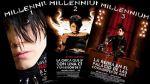 """""""Millennium"""": cuarta entrega saldrá a la venta el 27 de agosto - Noticias de lisbeth salander"""