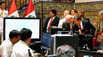 Un año del fallo de La Haya: los beneficios que obtuvo el Perú - Noticias de corte de la haya