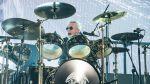 Queen: el potente show que la banda ofreció en París - Noticias de brian may