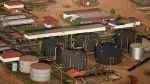 Perú-Petro decidió postergar la subasta del Lote 192 - Noticias de peru petro