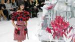Semana de la Moda de París: lo mejor del tercer día de pasarela - Noticias de semana de la moda