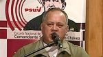 Venezuela: Cabello se defendió de acusación de narcotráfico - Noticias de nueva york
