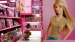 El mundo ya no es color rosa para Mattel, fabricante de Barbie - Noticias de miembros de mesa
