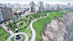 Acciona ganó contrato de S/.58 millones por red de agua de Lima - Noticias de sedapal