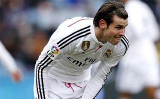 Gareth Bale habló sobre las críticas de su individualismo