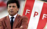 Daniel Passarella es opción de la FPF para ser técnico, pero…