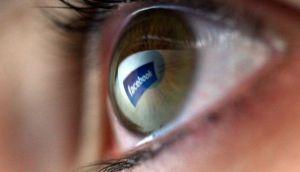 Facebook: adictos a red tienen cerebro igual a drogadictos