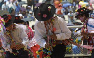 Encuentra tu oferta ideal y disfruta de los carnavales peruanos