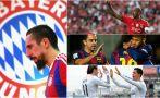 Real Madrid ni Barcelona: ¿cuál es el club con más socios?