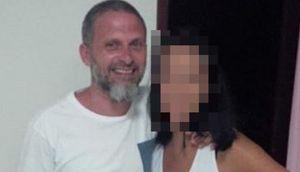 Facebook delató a empresario que fingió estar muerto por años