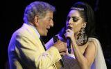 Lady Gaga y Tony Bennett actuarán juntos en los Grammy