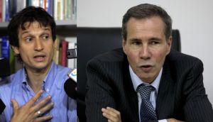 Muerte de Nisman: ex jefe de espías apunta a implicación iraní