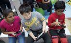 ¿Por qué la caída del yen es una gran noticia para Nintendo?