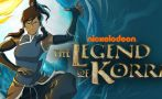 Reseña: The Legend of Korra