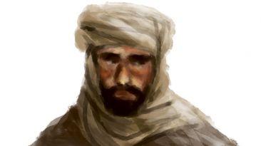 La yihad y el islam, por Francisco Miró Quesada Rada