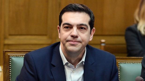 Editorial: Maldiciones contra la austeridad - El Comercio