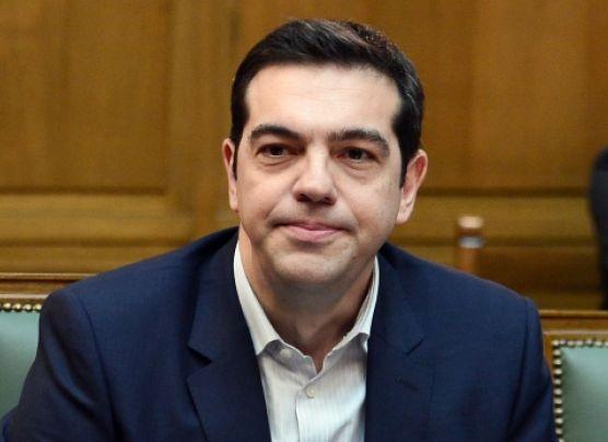 Editorial: Maldiciones contra la austeridad