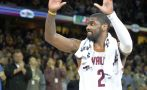 NBA: Irving igualó espectacular estadística de Kobe Bryant