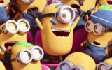 Los Minions se unen a la fiebre del Super Bowl en nuevo teaser