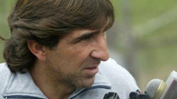 Selección: Gustavo Costas admite deseo de dirigir a Perú