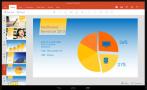 El nuevo Office para tablet ya puede ser descargado gratis