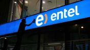 Entel Perú ofrecerá servicio de internet fijo para hogares