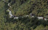 Cusco: ruta del Camino Inca cerrará por temporada de lluvias