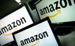 Amazon lanza su propio correo electrónico para empresas