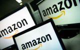 Amazon podría abrir más de 2.000 supermercados a partir de 2017