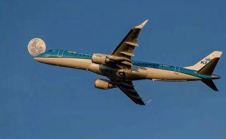 ¿Cuáles son las aerolíneas más puntales del mundo?
