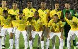 EN VIVO: Brasil vs. Paraguay igualan 0-0 en Sudamericano Sub 20