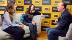 Claudia Llosa: así vive su experiencia en Festival de Sundance - Noticias de cillian murphy