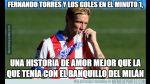 Barcelona y su triunfo ante Atlético de Madrid dejó estos memes - Noticias de vanessa torres sullca