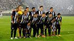 Alianza Lima: ¿cómo llega a la Libertadores y Torneo del Inca? - Noticias de universidad católica de murcia