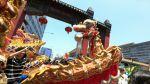 Año Nuevo Chino: siete claves para entender la festividad - Noticias de la gran familia