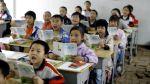 China: se reencontró con sus papás tras 9 años de secuestro - Noticias de ying changsheng