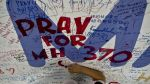 Malaysia Airlines: declaran muertos a pasajeros del vuelo MH370 - Noticias de la gran familia