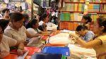 Comerciante: Cinco consejos para aprovechar la campaña escolar - Noticias de inicio de clases
