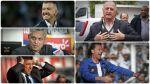 VOTA: ¿Quién crees que sería un buen técnico de la selección? - Noticias de viajes a brasil
