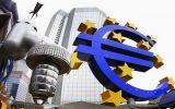 Un mar de euros, por Iván Alonso