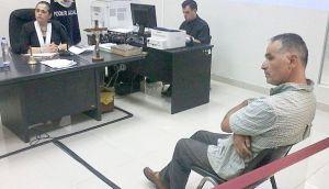 Corte de Lima: salas y juzgados funcionarán en vacaciones