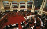 Editorial: El diálogo no es un plan de gobierno