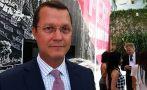 Gasoducto Sur Peruano iniciará producción comercial en 2017