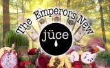 YouTube: Jimmy Kimmel se burla de amantes de jugos orgánicos