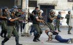 Venezuela: militares podrán usar armas de fuego en protestas