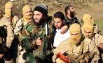 Padre a Estado Islámico: