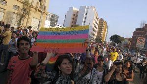 """""""Mujeres arriba"""" llegó a su fin: así fue la despedida"""